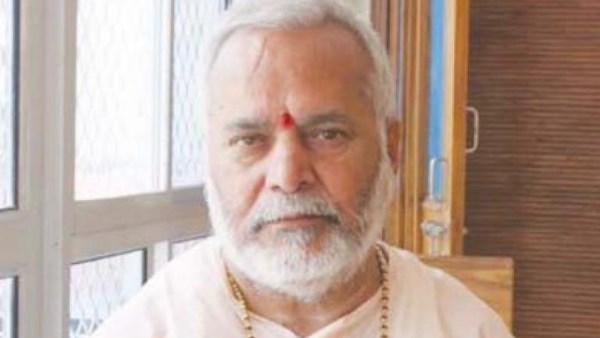 High court reserved judgement on bail application of Swami Chinmayanand