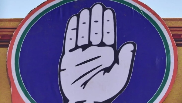 Congress releases list of 6 candidates for for Karnataka bypolls