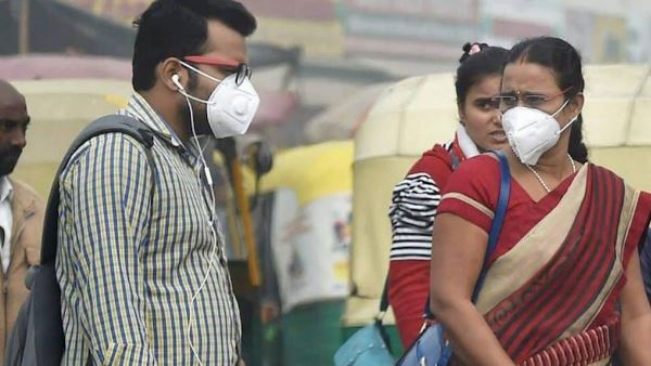 दिल्ली के प्रदूषण पर सुप्रीम कोर्ट- ये सभ्य देशों का तरीका नहीं