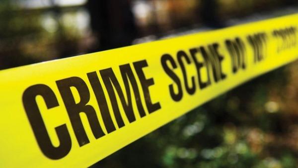 9 साल की मासूम से रेप के बाद हत्या, पुराने मकान के टॉयलेट में पड़ा मिला शव
