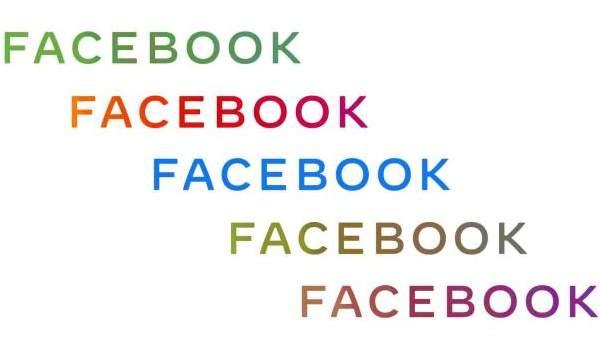 फेसबुक ने जारी किया अपना नया LOGO, इसके पीछे जुड़ा है बड़ा मकसद