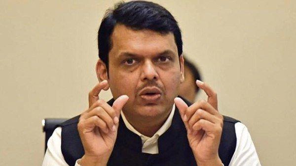महाराष्ट्र के इतिहास में फ्लोर टेस्ट में कभी नहीं गिरी सरकार, क्या फडणवीस दोहराएंगे अपना इतिहास ?