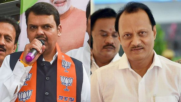 ये भी पढ़ें-महाराष्ट्र: सीएम और डिप्टी सीएम को मिलती है कितनी सैलरी