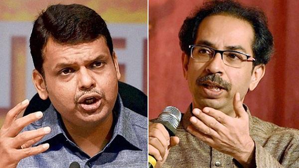 इसे भी पढ़ें- अगले 6 दिन में नई सरकार ना बनी तो महाराष्ट्र में राष्ट्रपति शासन: भाजपा नेता