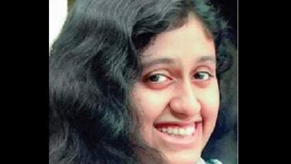 HRD Ministry seeks report from IIT Madras over Fathima Latheef suicide case