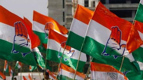 कांग्रेस विधायक जयपुर पहुंचे