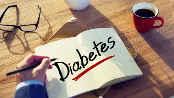 यह पढ़ें: World Diabetes Day 2019: लंबे वक्त तक खाली पेट रहना भी देता है मधुमेह को दावत