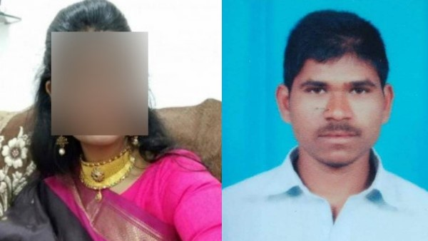 हैदराबाद मर्डर: इस शख्स ने मदद का भरोसा देकर किया किडनैप, 4 लोगों ने किया गैंगरेप