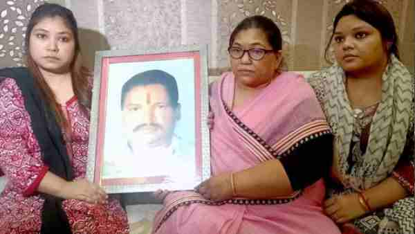 जानिए कौन थे विधायक जवाहर पंडित, जौनपुर के छोटे से गांव से निकलकर प्रयागराज में खड़ा किया था सियासी किला