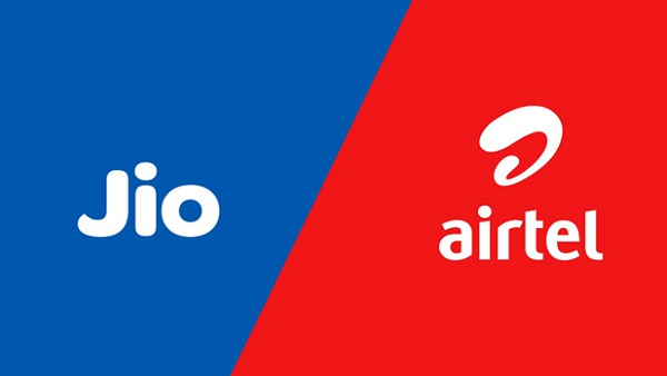 ये भी पढ़ें:Jio और एयरटेल 550 रु की रेंज में दे रहे हैं ये ऑफर, जानिए क्या है इनमें खास