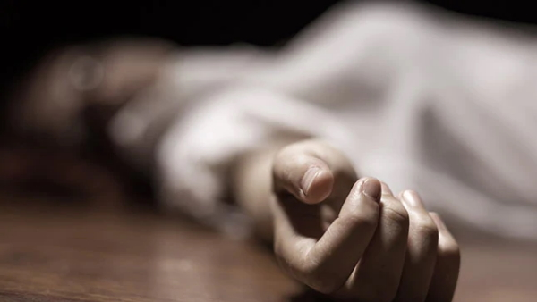 jharkhand devghar husband died due to shock of wife death
