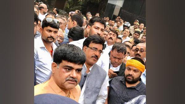 जवाहर यादव हत्याकांड: करवरिया बंधुओं को आजीवन कारावास की सजा