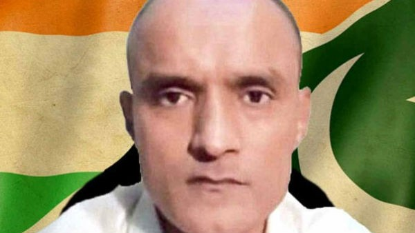 Pakistan govt modify Army Act to allow Kulbhushan Jadhav appeal in civilian court
