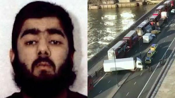 यह भी पढ़ें- London Bridge Attack: पाकिस्तान से है आतंकी उस्मान का कनेक्शन