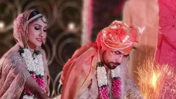 यह पढ़ें: शादी के 3 दिन बाद MLA अदिति सिंह ने शेयर की ये खूबसूरत तस्वीरें, Pics हुईं वायरल