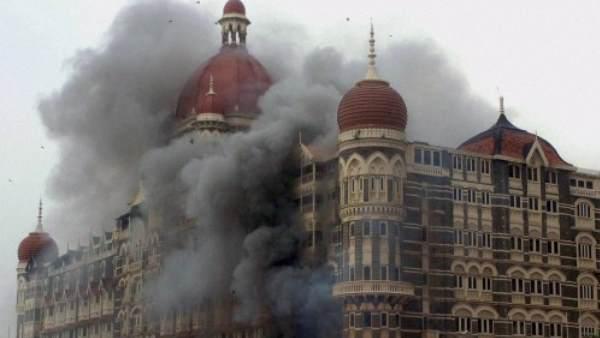 आखिरकार पाकिस्तान ने कबूल ही लिया कि...26/11 मुंबई हमले में शामिल थे 11 लश्कर आंतकी