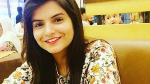 इसे भी पढ़ें- पाकिस्तान: हिंदू लड़की की पोस्टमार्टम रिपोर्ट में खुलासा, बलात्कार के बाद हुई हत्या