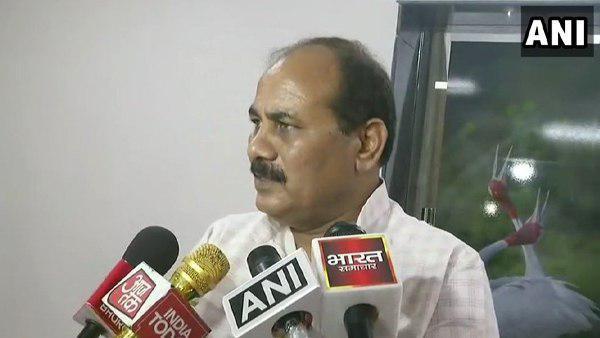 योगी के मंत्री का बयान- दिल्ली की तर्ज पर यूपी में भी लागू हो सकता है ऑड-ईवन फॉर्मूला