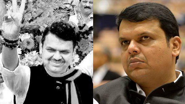 इसे भी पढ़ें- अर्धसत्य: महाराष्ट्र में इतिहास रचकर भी कैसे इतिहास रचने से चूक गए देवेंद्र फडणवीस