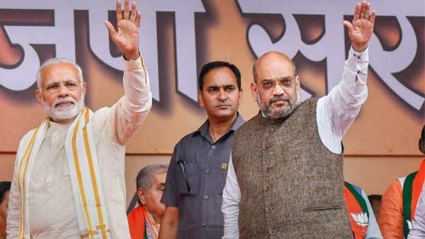 इसे भी पढ़ें- बीजेपी को मिला 743 करोड़ रुपए का चुनावी चंदा, कांग्रेस को मिली कुल रकम से तीन गुना