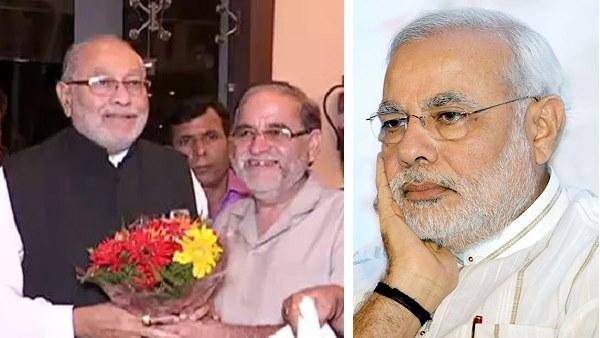 पढ़ें: PM नरेंद्र मोदी के भाई प्रह्लाद मोदी बोले- मुस्लिम भी चाहते हैं राम मंदिर बने, अब काम हो ही जाएगा