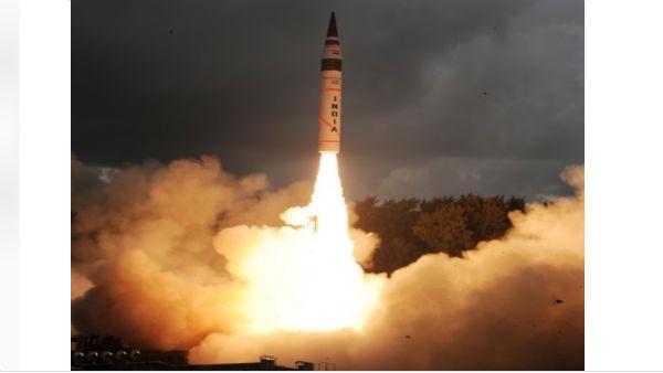 Special Report: क्या है चीन के खिलाफ भारत, ऑस्ट्रेलिया, जापान और अमेरिका का ज्वाइंट 'मिसाइल प्रोग्राम'