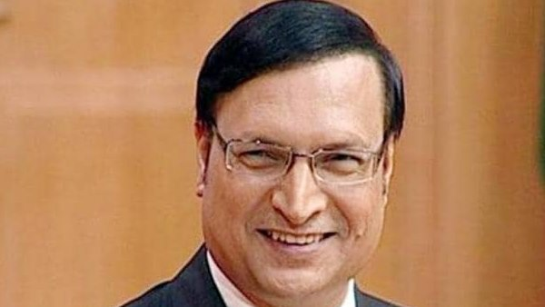 DDCA Ombudsman refused to accept Rajat Sharma s resignation from the position of DDCA President