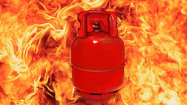 4 killed, 3 injured in cooking gas cylinder blast in Jammu kashmirs Ramban district