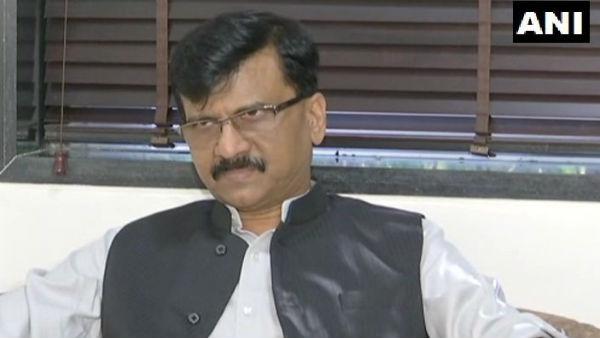 यह पढ़ें: BJP-Shiv Sena power Tussle: संजय राउत का दावा-हमारे पास 170 से ज्यादा विधायकों का समर्थन
