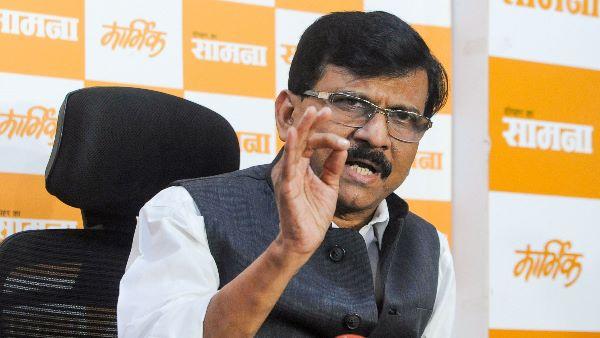 ये भी पढ़ें-महाराष्ट्र के बाद भाजपा शासित इस राज्य पर शिवसेना की निगाहें, संजय राउत ने किया बडा़ दावा