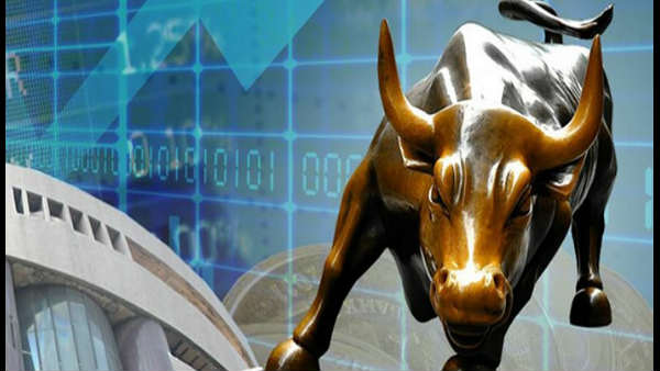 Share Market: Sensex rises 770 points, Nifty at 9,415 after 20 lakh Crore Economic Relief Package, Know the Top Gainer and biggest loser