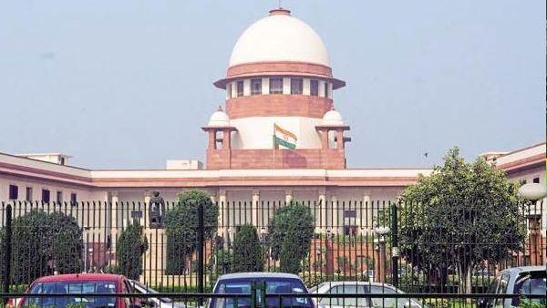 प्रदूषण पर सुप्रीम कोर्ट का दिल्ली सरकार से सवाल, ऑड-ईवन समझ से परे, इससे क्या हासिल हुआ