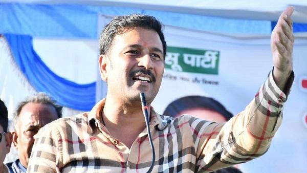 ये भी पढ़ें:झारखंड चुनाव: सुदेश महतो की चुनावी तान-आजा मेरी गाड़ी में बैठ जा.. अब तक 49