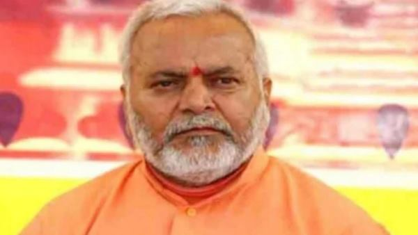 Swami Chinmayanand problems increase in seven-year-old rape case