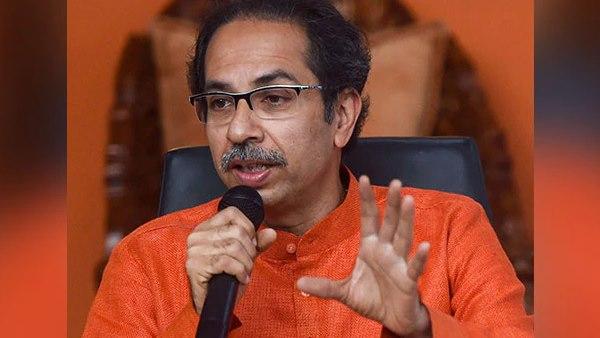 इसे भी पढ़ें- Maharashtra: जानिए उद्धव ठाकरे सरकार के 6 मंत्रियों के बारे में