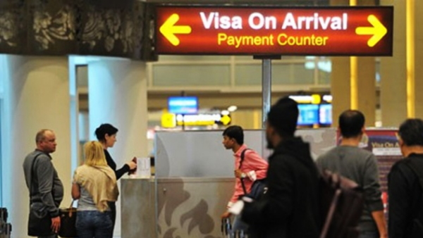 Government of India has decided to extend the Visa-on-arrival facility to nationals of UAE
