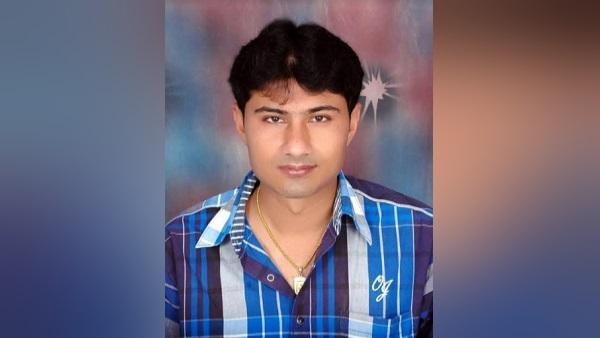पढ़ें: प्रेमी के लिए पत्नी ने पति को मरवा डाला, गुजरात पुलिस ने सुपारी लेने वाले 3 लोगों सहित 5 दबोचे