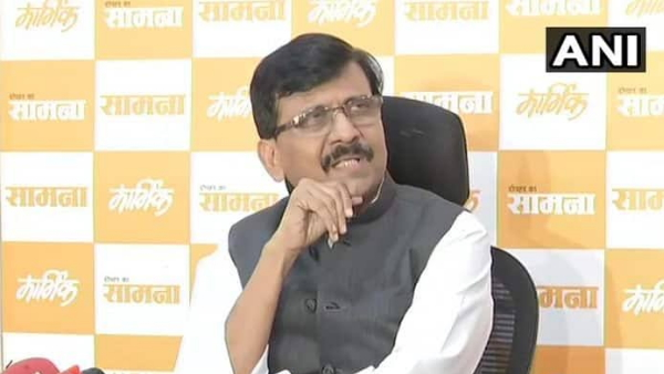 Sanjay Raut said It takes 100 births to understand Sharad Pawars talk