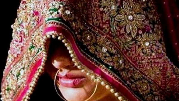 himachal pradesh una father died before daughters wedding
