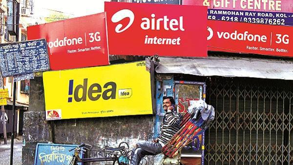 Airtel, वोडाफोन-idea ने यूजर्स को दिया जोरदार झटका, अब इनकमिंग के लिए देने होंगे ज्यादा पैसे