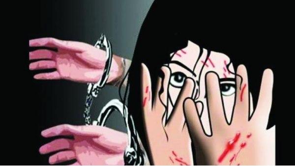 410 उम्मीदवारों जिन्होंने महिलाओं के खिलाफ अपराधों से संबंधित मामलों की घोषणा की