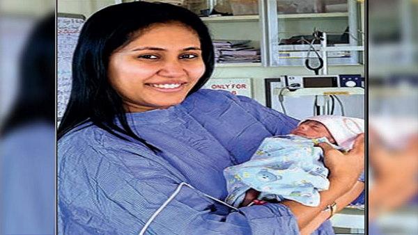 ये भी पढ़ें: गुजरात की महिला ने अपना 12 लीटर ब्रेस्ट मिल्क दान किया, 5 शिशुओं की जिंदगी बचाई