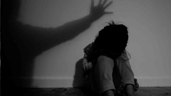 three arrested for gang rape 12 yearl old girl in bhawnagar
