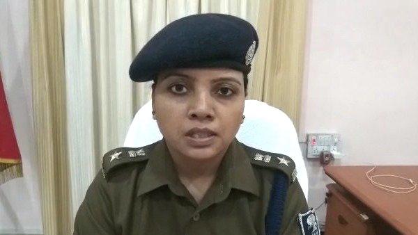 पहले हैदराबाद, उन्नाव, मुजफ्फरपुर और अब बेतिया में भी महिला को दुष्कर्म कर जलाया, हॉस्पिटल ले जाते वक्त मौत