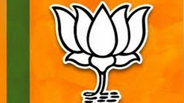 BJP to organise a national level conference in January counter campaign on citizenship issue