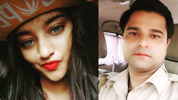 BUNDI : जीजा के प्यार में कातिल बनी साली, राजस्थान पुलिस के कांस्टेबल को मारकर शव किले में गाड़ा, VIDEO