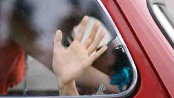 औरैया: छात्रा का अपहरण कर कार में किया दुष्कर्म, शादी का आश्वासन देने पर छोड़ा