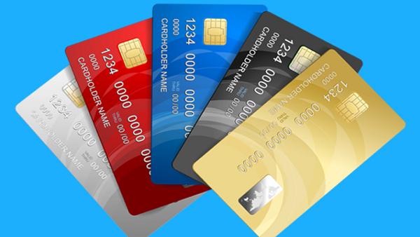 इन बैंक के क्रेडिट कार्ड यूजर्स को झटका, 2020 से आपकी जेब पर पड़ेगा असर,बढ़ेगी ब्याज दर