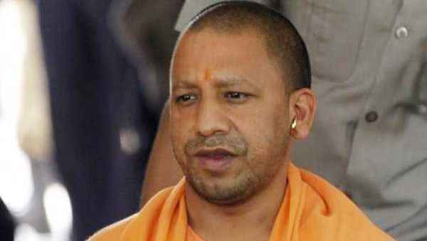 unnao rape case yogi government announed 25 lakh rupees and house as compensation