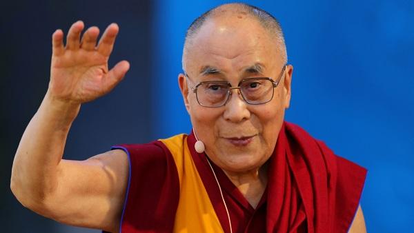 ये भी पढ़ें:दलाई लामा बोले- हमारे पास सच्चाई की ताकत, चीनी कम्युनिस्टों के पास बंदूक की ताकत
